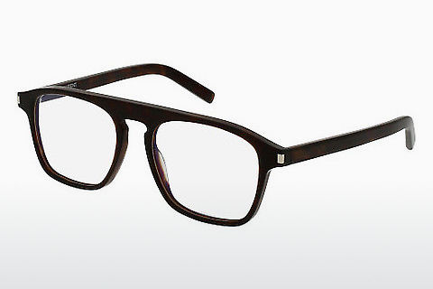 brille Saint Laurent SL 157 004