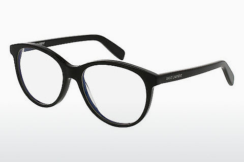 brille Saint Laurent SL 163 001