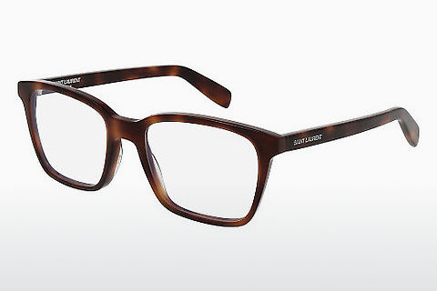 brille Saint Laurent SL 165 002