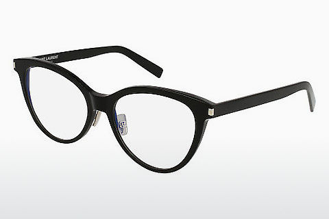 brille Saint Laurent SL 177 SLIM 001