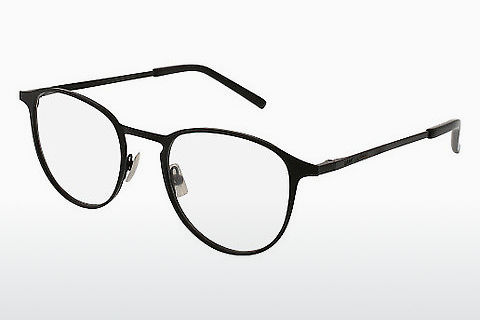 brille Saint Laurent SL 179 001