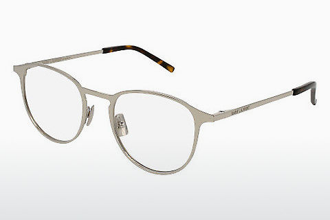 brille Saint Laurent SL 179 003