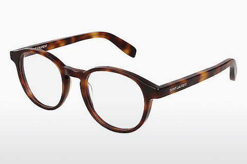 brille Saint Laurent SL 191 002