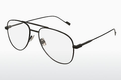 brille Saint Laurent SL 195 T 002