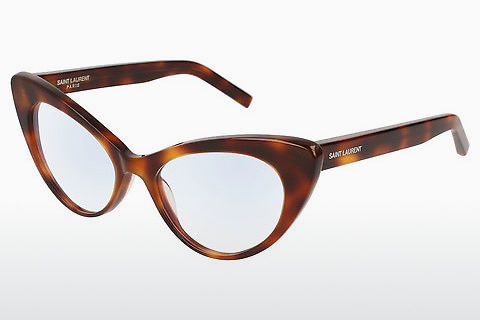 brille Saint Laurent SL 217 002
