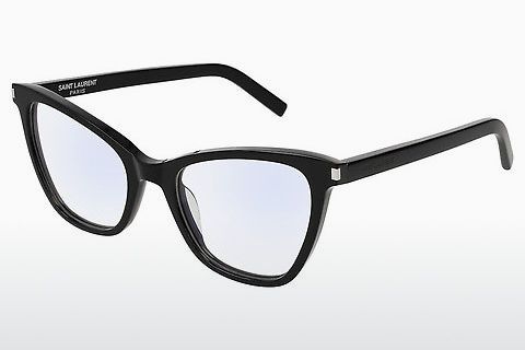 brille Saint Laurent SL 219 001