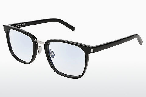 brille Saint Laurent SL 222 006