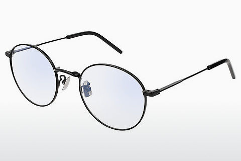 brille Saint Laurent SL 237/F 001