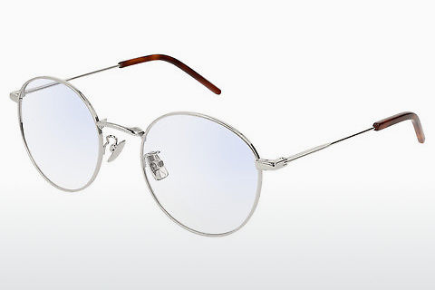 brille Saint Laurent SL 237/F 002