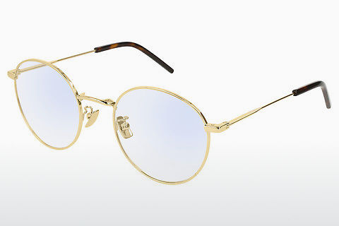 brille Saint Laurent SL 237/F 003