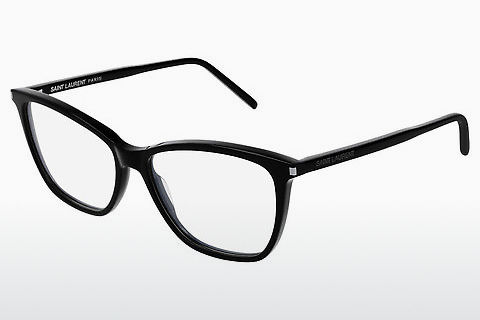 brille Saint Laurent SL 259 001