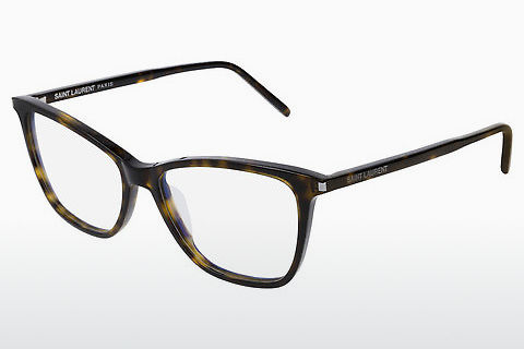 brille Saint Laurent SL 259/F 002