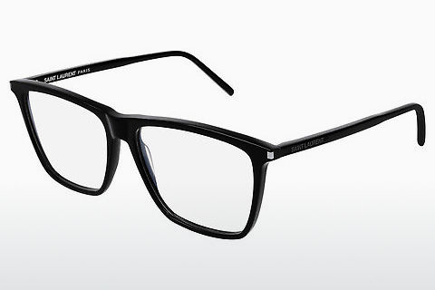 brille Saint Laurent SL 260 005