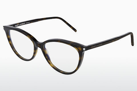 brille Saint Laurent SL 261 002