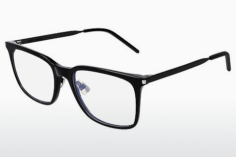 brille Saint Laurent SL 263 005