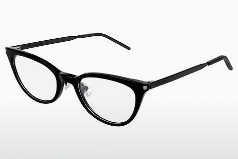 brille Saint Laurent SL 264 001