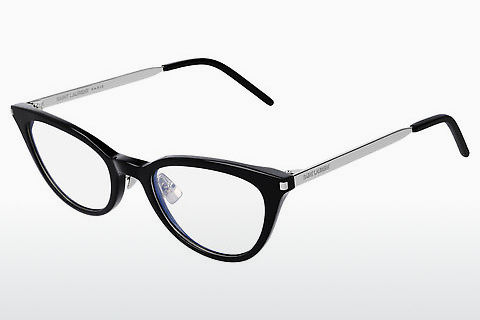 brille Saint Laurent SL 264 002