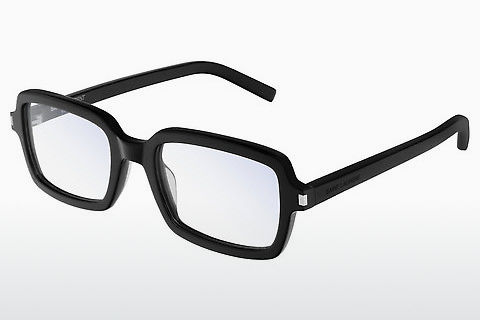 brille Saint Laurent SL 278 001