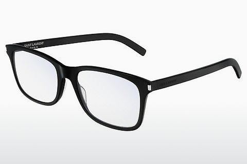brille Saint Laurent SL 288 SLIM 001