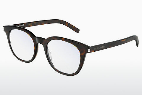 brille Saint Laurent SL 289 SLIM 002