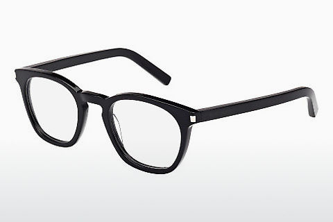 brille Saint Laurent SL 30 001