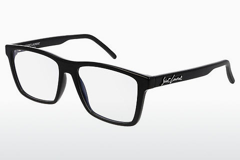 brille Saint Laurent SL 337 001