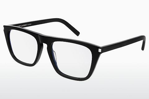 brille Saint Laurent SL 343 003