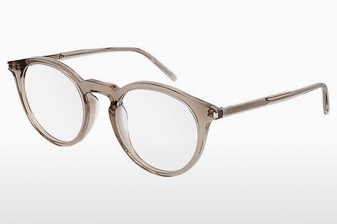 brille Saint Laurent SL 347 008