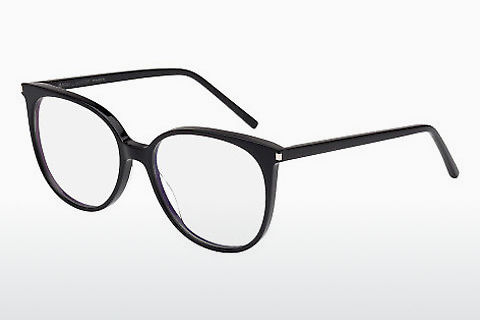 brille Saint Laurent SL 39 001
