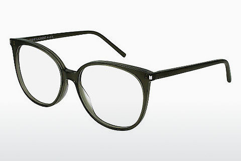 brille Saint Laurent SL 39 005