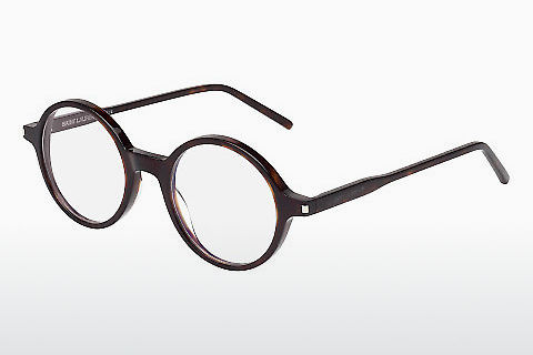 brille Saint Laurent SL 49 002