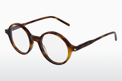 brille Saint Laurent SL 49 005