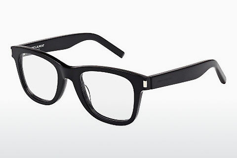 brille Saint Laurent SL 50 005