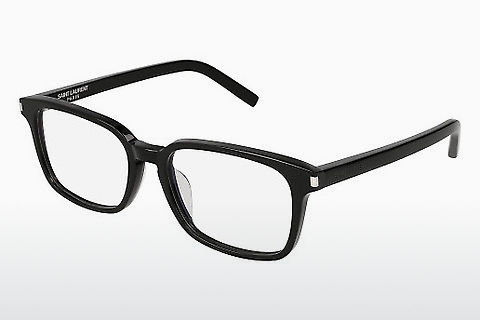 brille Saint Laurent SL 7/F 001
