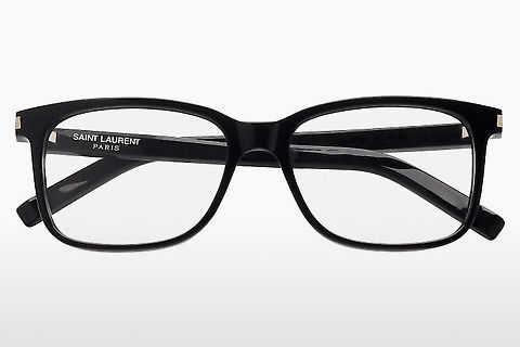 brille Saint Laurent SL 89 001