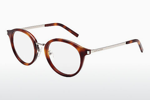 brille Saint Laurent SL 91 002
