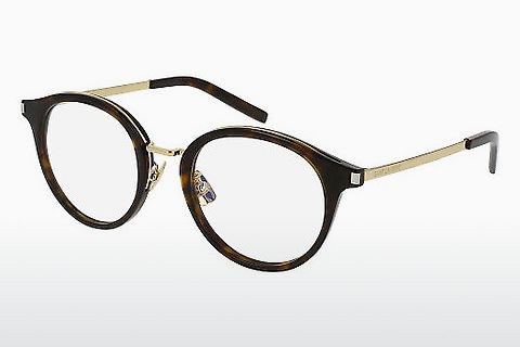 brille Saint Laurent SL 91 007