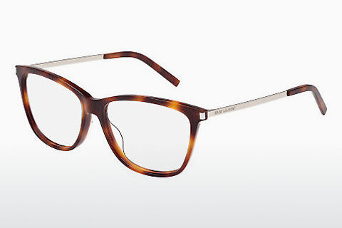 brille Saint Laurent SL 92 002