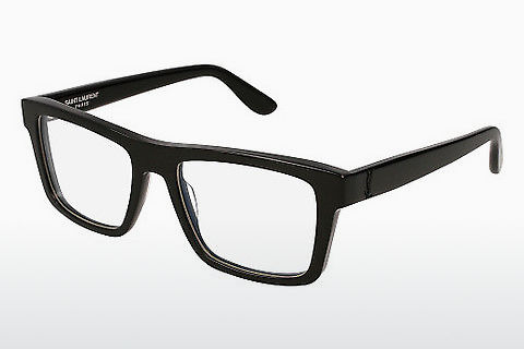 brille Saint Laurent SL M10 005