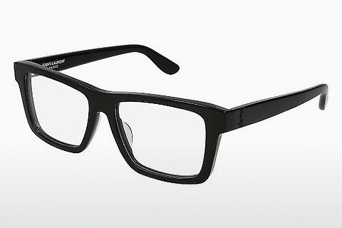 brille Saint Laurent SL M10/F 001