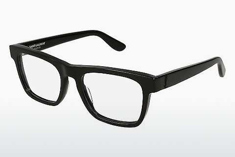 brille Saint Laurent SL M12 001