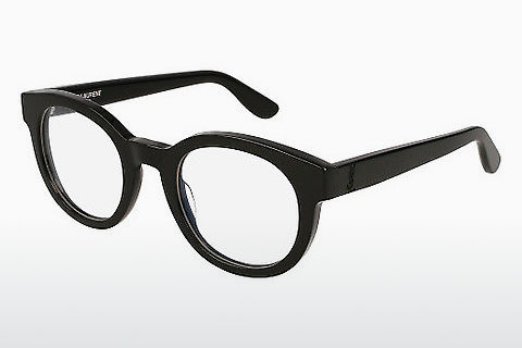 brille Saint Laurent SL M14 001