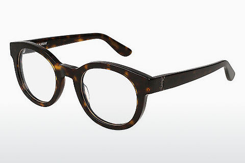 brille Saint Laurent SL M14 002