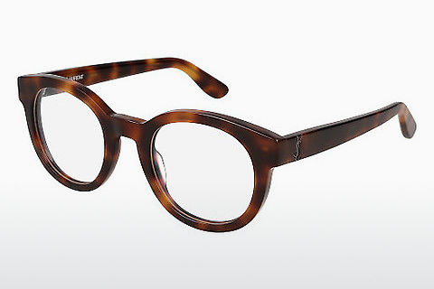 brille Saint Laurent SL M14 003