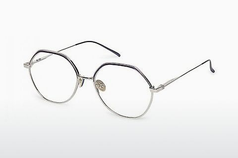 brille Scotch and Soda 1001 785