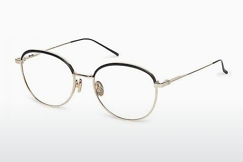 brille Scotch and Soda 1002 002