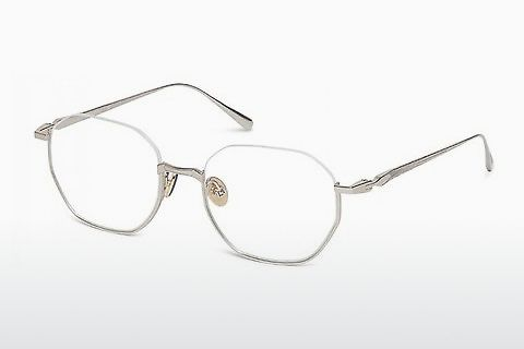brille Scotch and Soda 1003 806