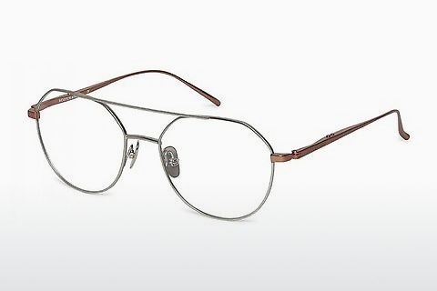 brille Scotch and Soda 1004 902