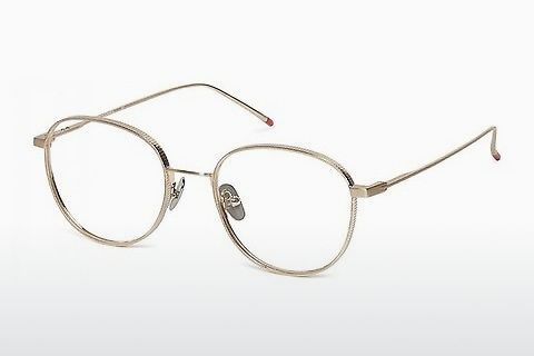 brille Scotch and Soda 2001 426