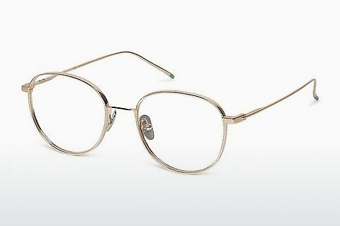 brille Scotch and Soda 2001 430